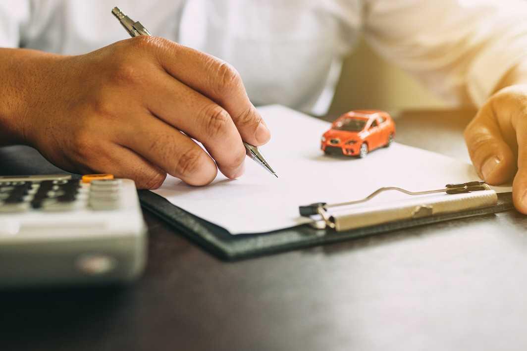 Besonderheiten bei der Lohnabrechnung im Autohaus